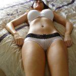 épouse du 63 inscrite sur site de rencontre infidele pour trouver amant