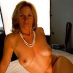 épouse du 60 inscrite sur site de rencontre infidele pour trouver amant