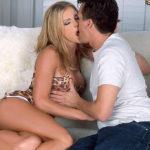 epouse du 10 inscrite sur site infidele pour baiser