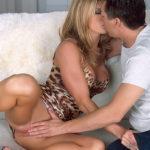 epouse du 16 inscrite sur site infidele pour baiser