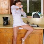 femme cherche cocufiage discret dans le 22