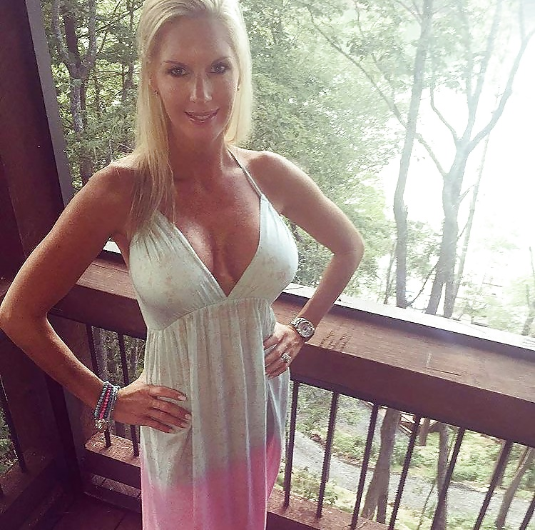 femme cherche cocufiage discret dans le 63
