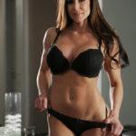 femme discrète du 58 sur site de rencontre adultères