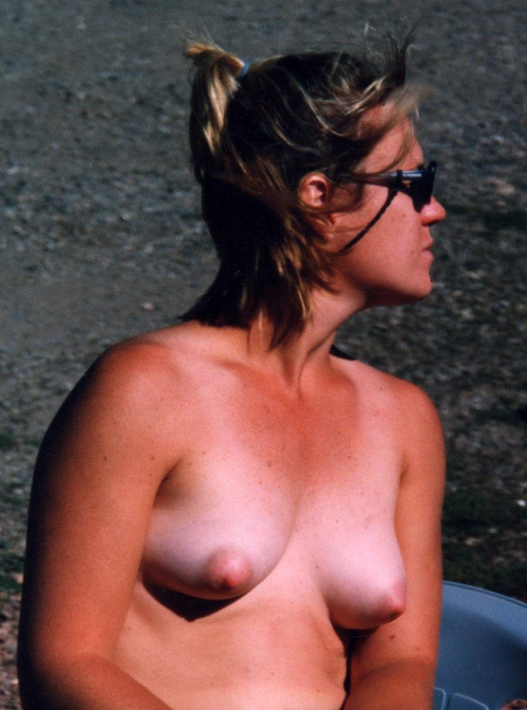 femme en manque du 20 cherche rencontres infidèle