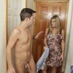 femme infidele rencontre homme discret dans le 04