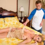 femme infidele rencontre homme discret dans le 06