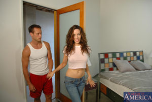 femme infidele rencontre homme discret dans le 09