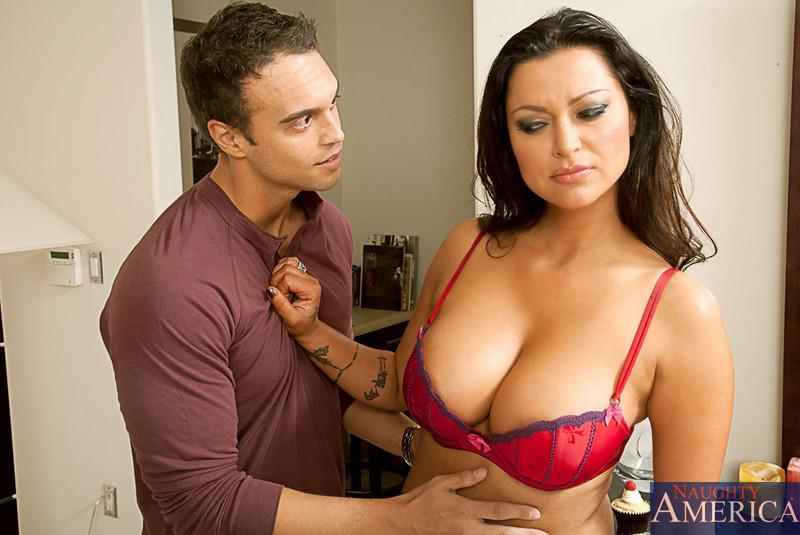 femme infidele rencontre homme discret dans le 10