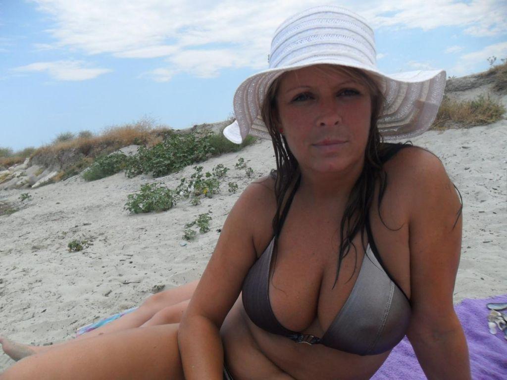 femme insatisfaite venue sur site adultere pour baiser dans le 10
