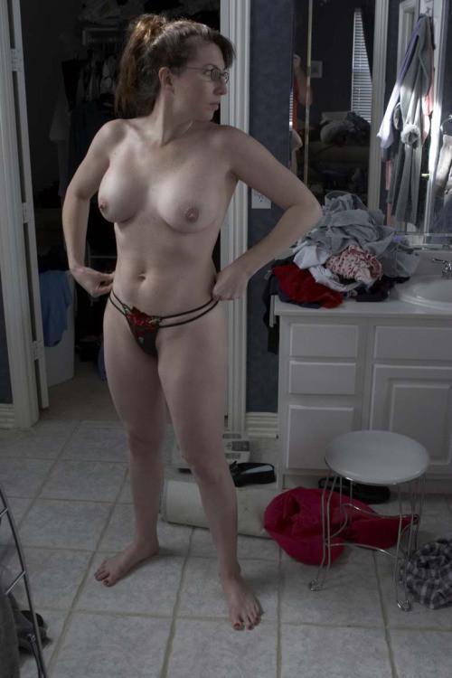 femme insatisfaite venue sur site adultere pour baiser dans le 23