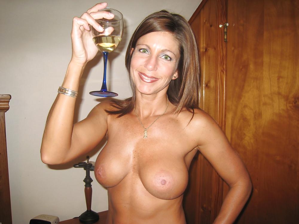 femme insatisfaite venue sur site adultere pour baiser dans le 33