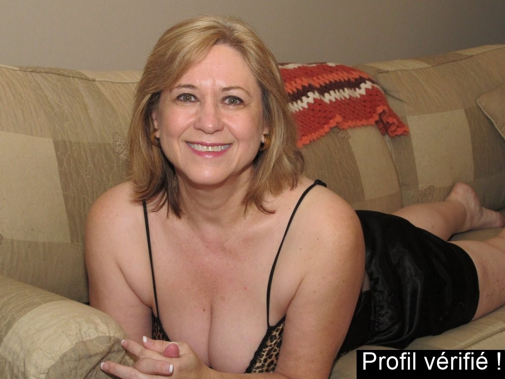 femme insatisfaite venue sur site adultere pour baiser dans le 51 (Copier)