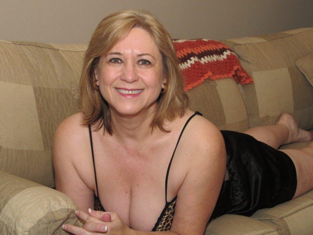 femme insatisfaite venue sur site adultere pour baiser dans le 51