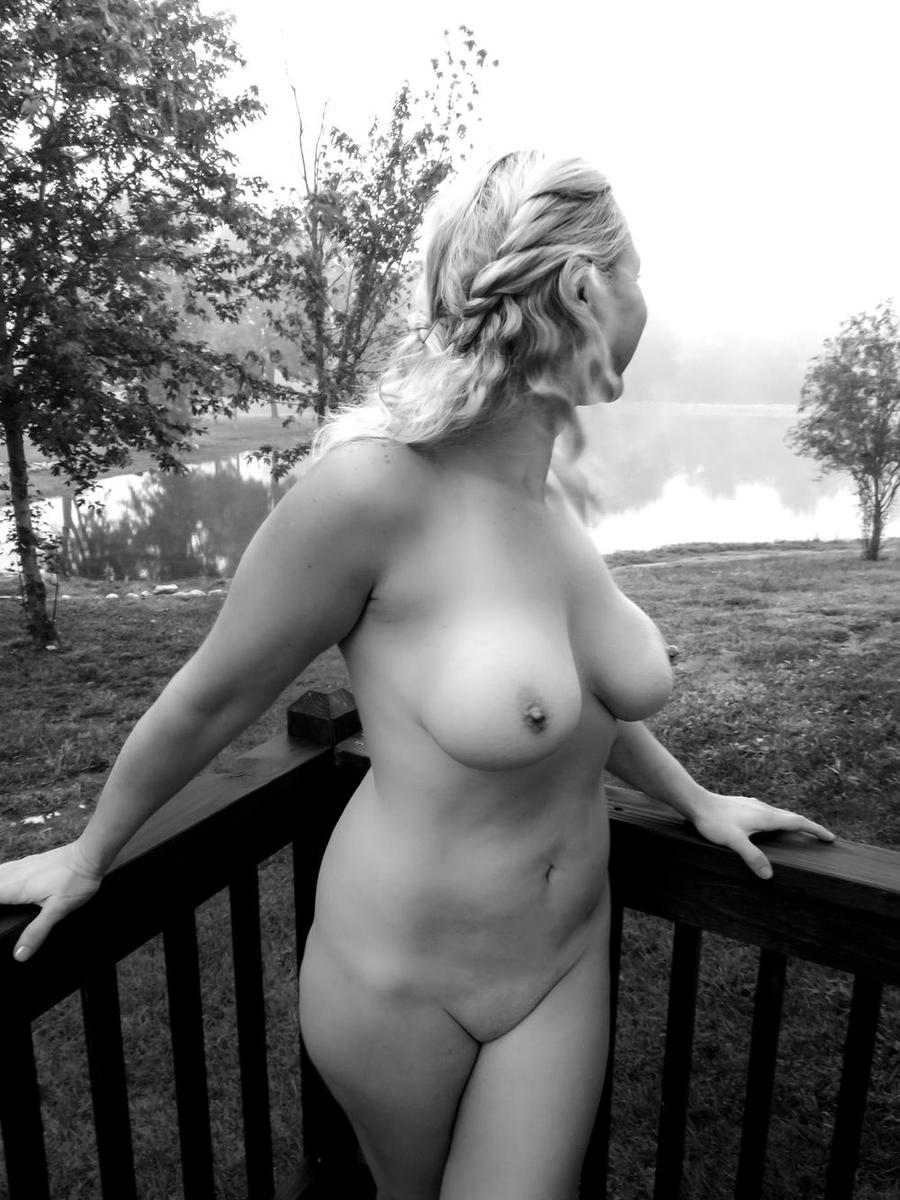 femme insatisfaite venue sur site adultere pour baiser dans le 77