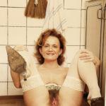 femme mariée cherche cocufiage discret dans le 59