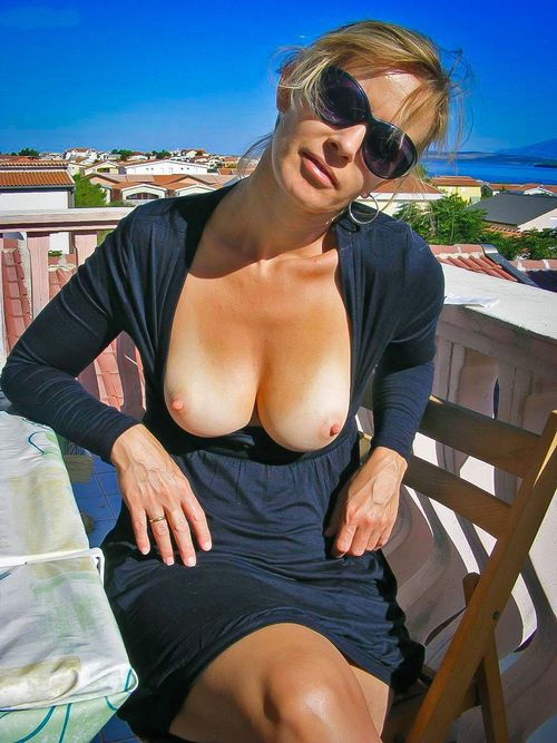 nana sur site adultères pour plaisir discret dans le 14