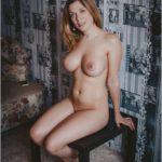 nana sur site adultères pour plaisir discret dans le 15