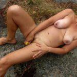nana sur site adultères pour plaisir discret dans le 47