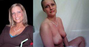 nana sur site adultères pour plaisir discret dans le 48