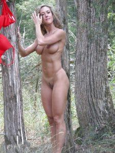 nana sur site adultères pour plaisir discret dans le 50