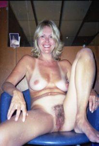 nana sur site adultères pour plaisir discret dans le 54