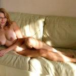 nana sur site adultères pour plaisir discret dans le 55