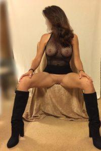 nana sur site adultères pour plaisir discret dans le 84
