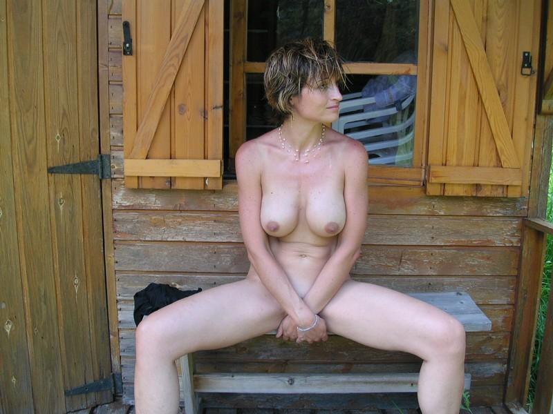 nana sur site adultères pour plaisir discret dans le 12