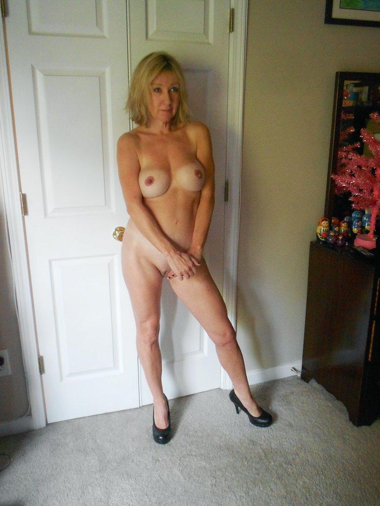 nouvelle femme sur site pour infidele du 04