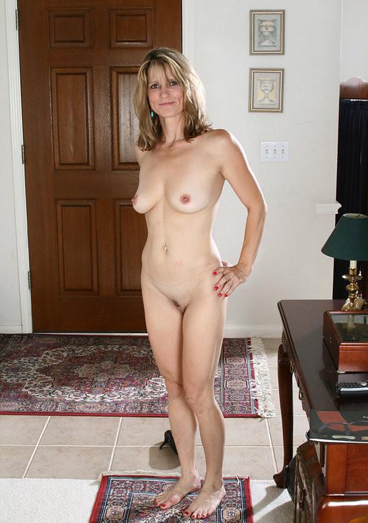 nouvelle femme sur site pour infidele du 05
