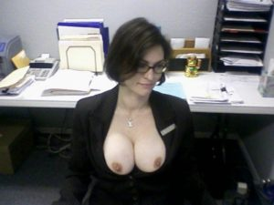nouvelle femme sur site pour infidele du 23