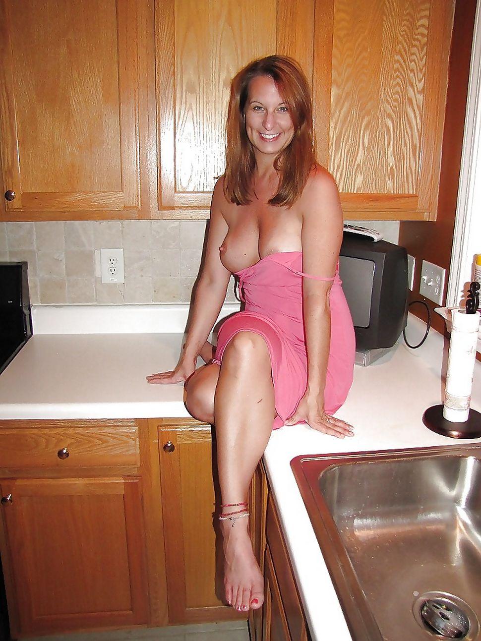 nouvelle femme sur site pour infidele du 26