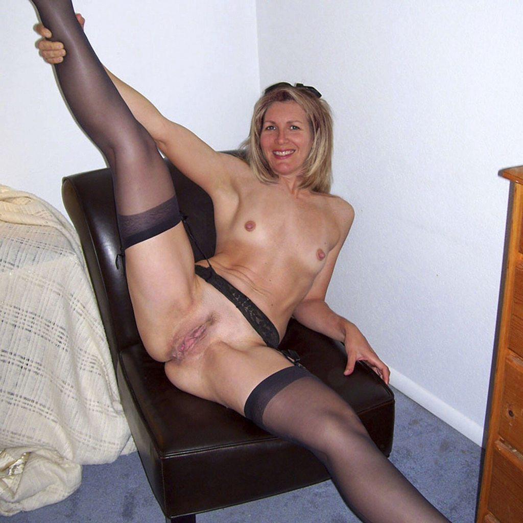 nouvelle femme sur site pour infidele du 30