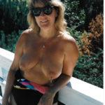 nouvelle femme sur site pour infidele du 38