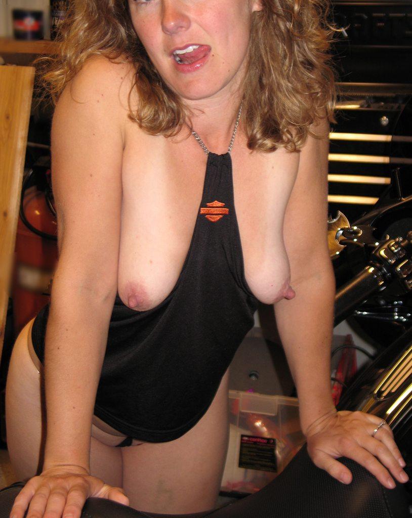 nouvelle femme sur site pour infidele du 49