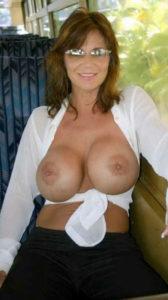 nouvelle femme sur site pour infidele du 79