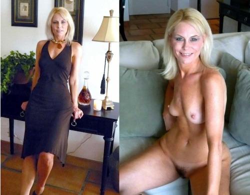 nouvelle femme sur site pour infidele du 82