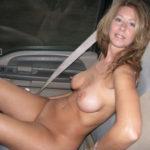 nouvelle femme sur site pour infidele du 84