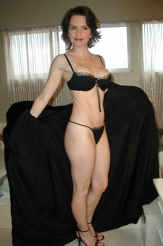 plaisir discret sur site de rencontre adultère dans le 06
