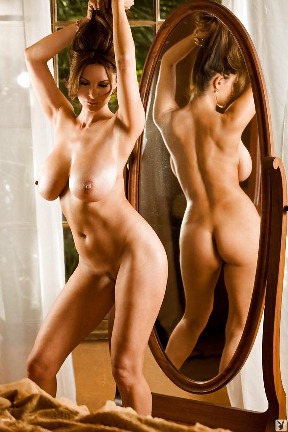plaisir discret sur site de rencontre adultère dans le 09