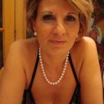 plaisir extraconjugal dans le 23 avec femme mariée