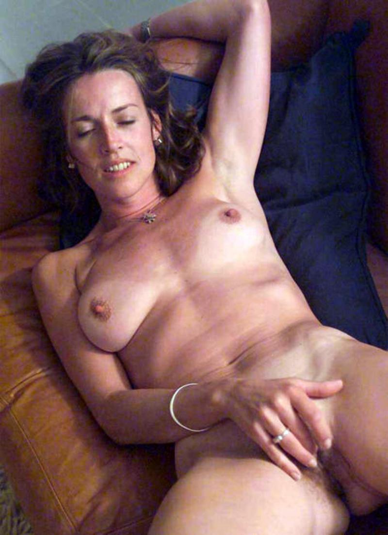 plaisir extraconjugal dans le 48 avec femme mariée