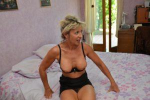 plaisir extraconjugal dans le 52 avec femme mariée