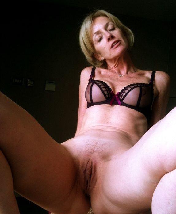 recherche aventure infidèle avec femme mariée du 52