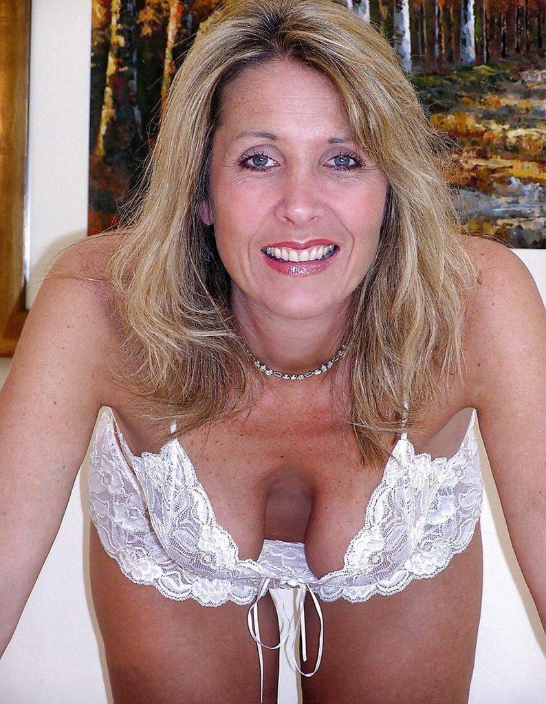 recherche aventure infidèle avec femme mariée du 71